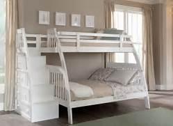 Image Of Twin Trundle Bed Frame Design Kids Kids Bedroom Furniture Kids Beds Hokku Designs SKU XHX2267 Bedroom Furniture Design Of Tybee Trundle Bed By Somerset Bay North DIY Rolling Trundle Bed Plans