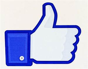 Facebook Watch: Social Media Giant Launches Platform For ...