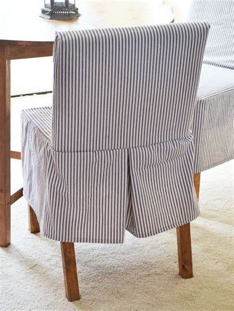 white parson chair slipcover white parson chair slipcovers jen joes design how to