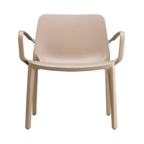 Poltrona Lounge by Poltrona Ginevra Lounge Scab Design 2351 Designperte It