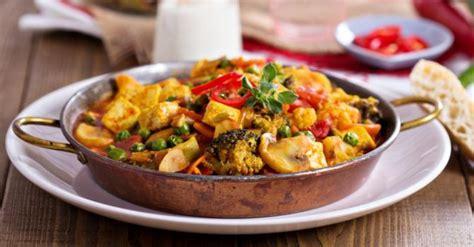 cuisine vegetarienne cuisine végétarienne en 15 recettes fourchette et