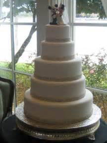 disney wedding cakes wedding cake toppers disney wedding cake toppers