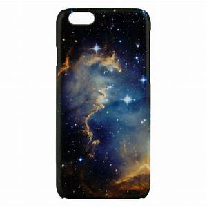 Space Phone Case - for iPhone & Samsung Galaxy phones ...