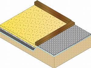 Dimension Terrain De Boule : construire son terrain de p tanque ~ Dode.kayakingforconservation.com Idées de Décoration