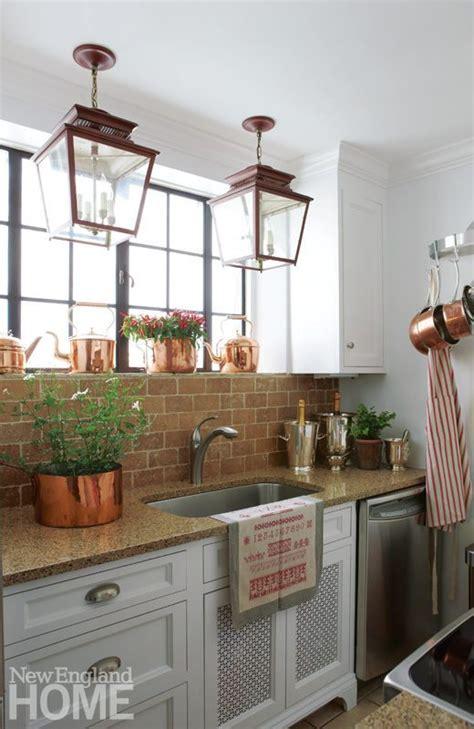 storybook stone cottage  england home magazine