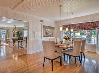 island in the kitchen pictures cottage kitchen with high ceiling wainscoting in tarzana 7597