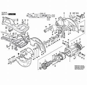 Subaru Forester Repair Manual