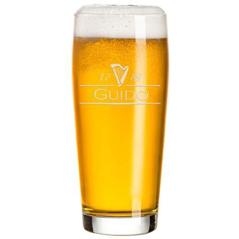 Bicchieri Personalizzati by Bicchiere Da Personalizzato