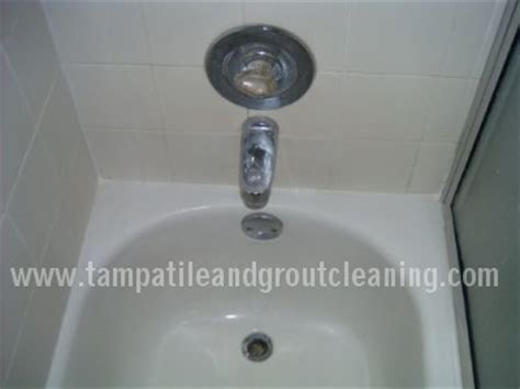cleaning talk professional cleaning and restoration