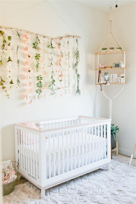 wedding place card floral boho nursery nursery decor ideas 100