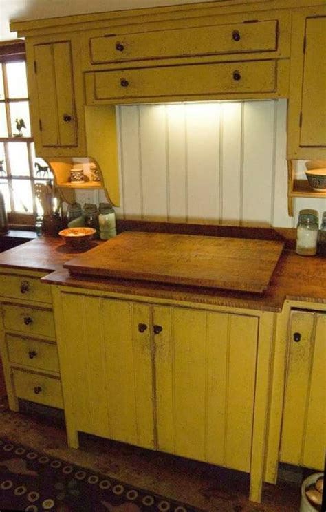 pictures of kitchen islands 625 best primitive colonial kitchens images on 4214