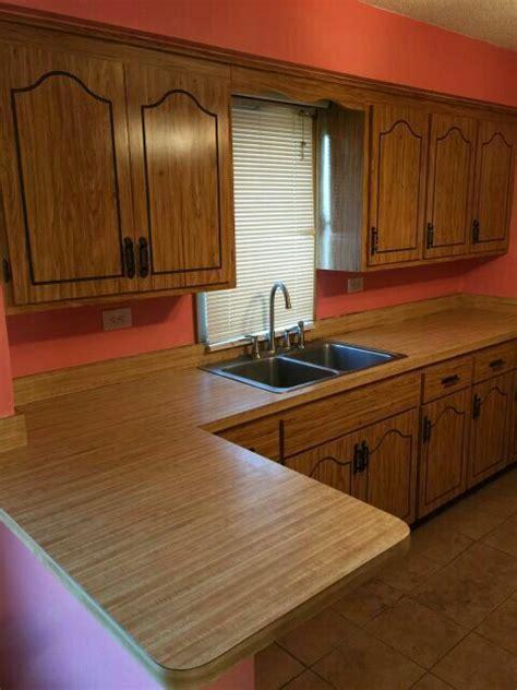 kitchen cabinets  sale  fridley mn offerup