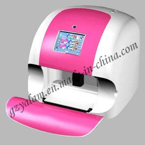 nail design machine nail machine nail designs