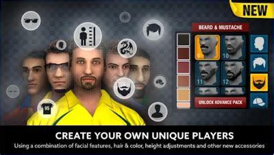 world cricket chionship 2 mod apk 2 8 4 1 unlimited coins unlocked jembersantri