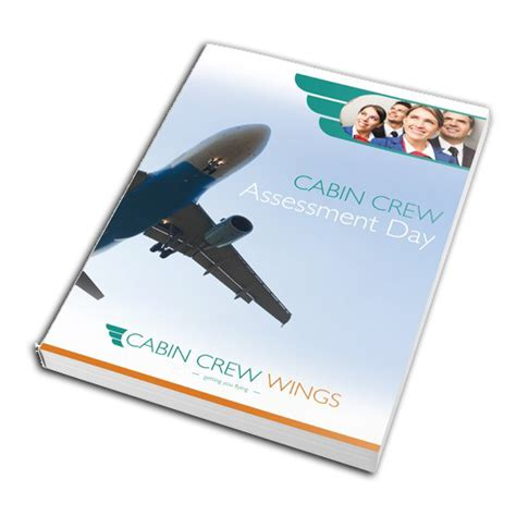cabin crew application form cabin crew wings becoming cabin crew cabin crew