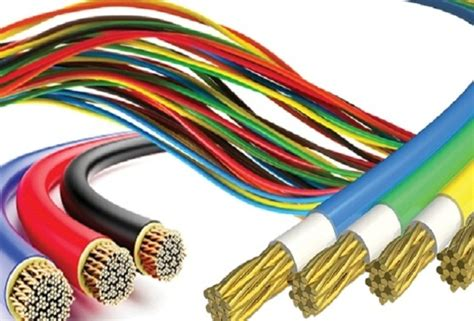 Important Things That You Know About Power Cables Wire
