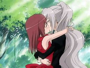 SGCafe Anime, Manga, Cosplay, J-Pop News: We are not ...