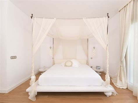 Decoration De Chambre Adulte D 233 Coration Chambre Adulte Romantique 28 Id 233 Es Inspirantes