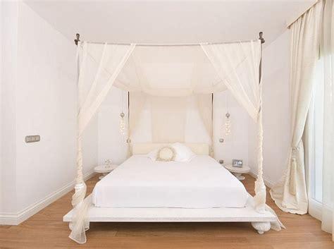 d馗oration chambre adulte romantique décoration romantique pour chambre