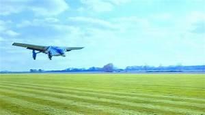 Fliegen Vom Auto Entfernen : ein auto zum fliegen ein flugzeug zum fahren ~ Watch28wear.com Haus und Dekorationen