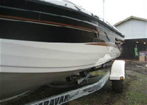 Boat Paint And Repair by Mn Fiberglass Repair Boat Repair Mn Minnesota Boat Repair