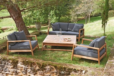 housses canapé d angle salon de jardin pas cher les meilleurs modèles côté maison