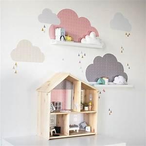 Ikea Online Kinderzimmer : best 20 ikea hack nursery ideas on pinterest ~ Markanthonyermac.com Haus und Dekorationen