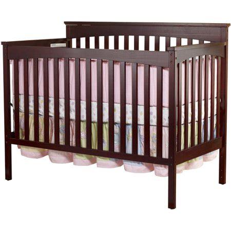 sorelle princeton crib conversion kit sorelle dondola gliding cradle white furniture baby