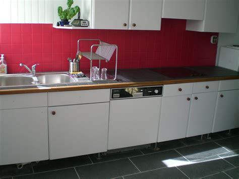 appareils cuisine beau dosseret de cuisine brique kae2 appareils de