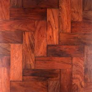 salvoweb reclaimed rhodesian teak parquet flooring