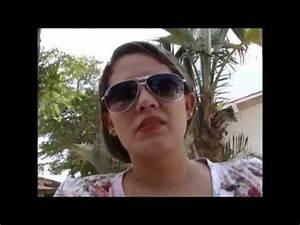 Hurricane Jericoacoara Teaser Youtube Doovi