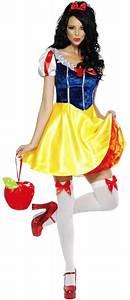 Deguisement Disney Pas Cher : costume disney femme accessoires pour halloween cotillonsetdeguisements ~ Medecine-chirurgie-esthetiques.com Avis de Voitures