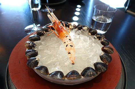reviews  noma japan food agenda phaidon