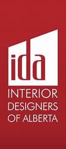 home interior designers of alberta With interior design online alberta