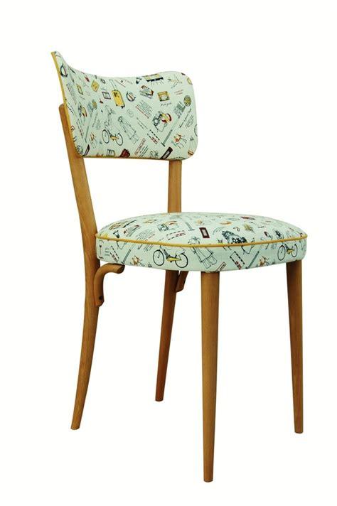 chaise en bois brut chaise en bois brut 28 images 1000 images about c est malin on ls isamu noguchi and bulbs