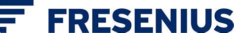 Fresenius – Logos Download