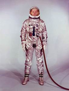 1000  Ideas About Neil Armstrong On Pinterest