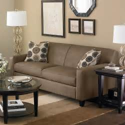 living room furniture ideas for apartments sofa furniture ideas for small living room decoration photo 08