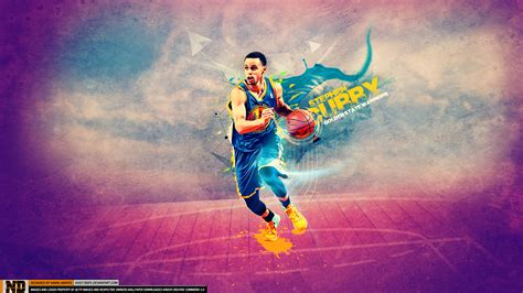 Golden State Warriors Wallpaper Hd 15 Stephen Curry Wallpaper Hd Zf8ya 393 Stephen Curry Splash Hd Wallpapers