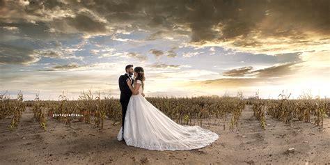 Pictures Of Kitchen Ideas - creative wedding photography liveblog spot