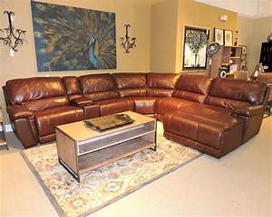 Lazy boy sectional sofassectional sofas sectional sofas for Lazy boy sectional sofa assembly
