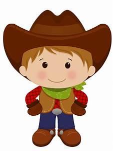 Cowboy / Vaqueiro / Country / Western / Velho Oeste ...