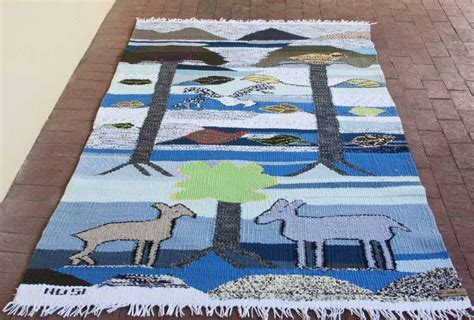 Area Rugs Kids Rooms-phases Africa