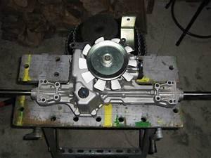 1000  Images About John Deere Hydrostatic Gbx Repair  Fix