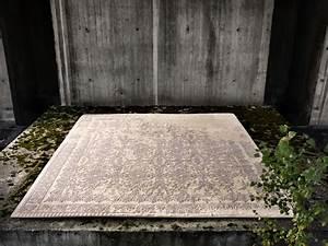 Teppich Jan Kath : in my head jan kath ~ A.2002-acura-tl-radio.info Haus und Dekorationen