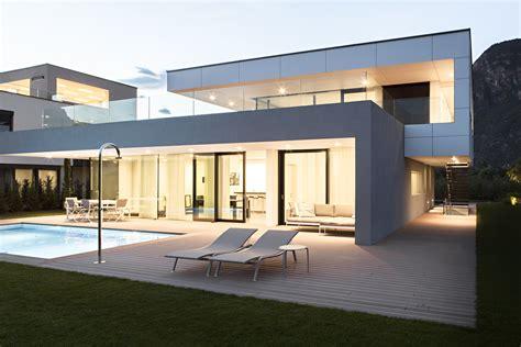 house design architecture home designs architecture design