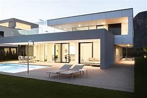 Home Designs: Architecture Design