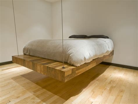 wooden furniture suspended beds brcdesigns 39 s just another com site