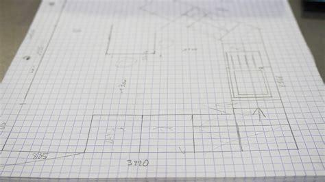 faire des plans de cuisine plan d 39 architecte refaire sa cuisine sa salle de bain