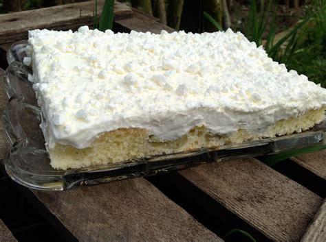 stachelbeerkuchen vom blech essen pinterest kuchen
